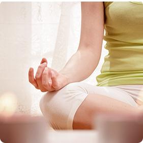 spa-terapia-anti-stress