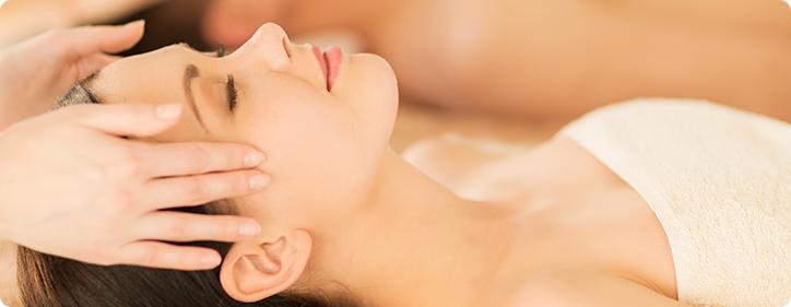 spa-tratamentos-faciais